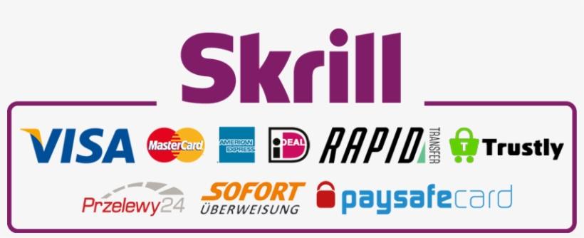 Skrill Payment Gateway Integration Services Chennai
